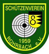 Schützenverein_Wappen